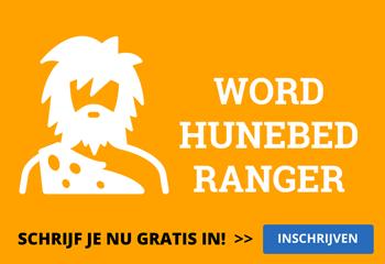 Banner-hunebed-jeugd
