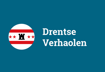 Drentse-Verhaolen