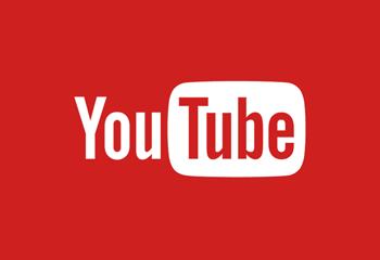 hunebed-youtube