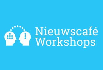 prehistorie-workshops