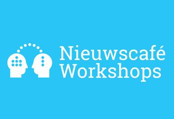 prehistorie-workshops