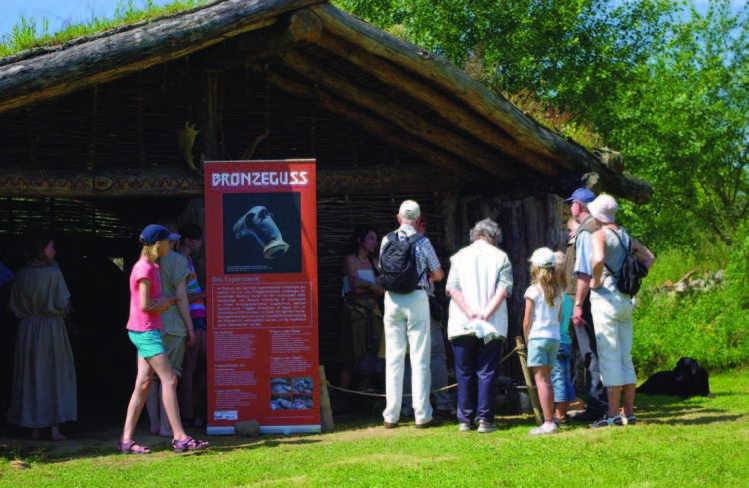 Article Stone Age Park 2015_Pagina_09_Afbeelding_0001