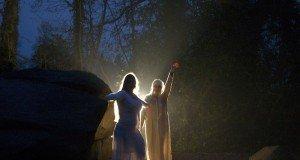 Nacht-van-de-mythen-en-legenden-Borger