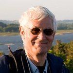 Harry Huisman