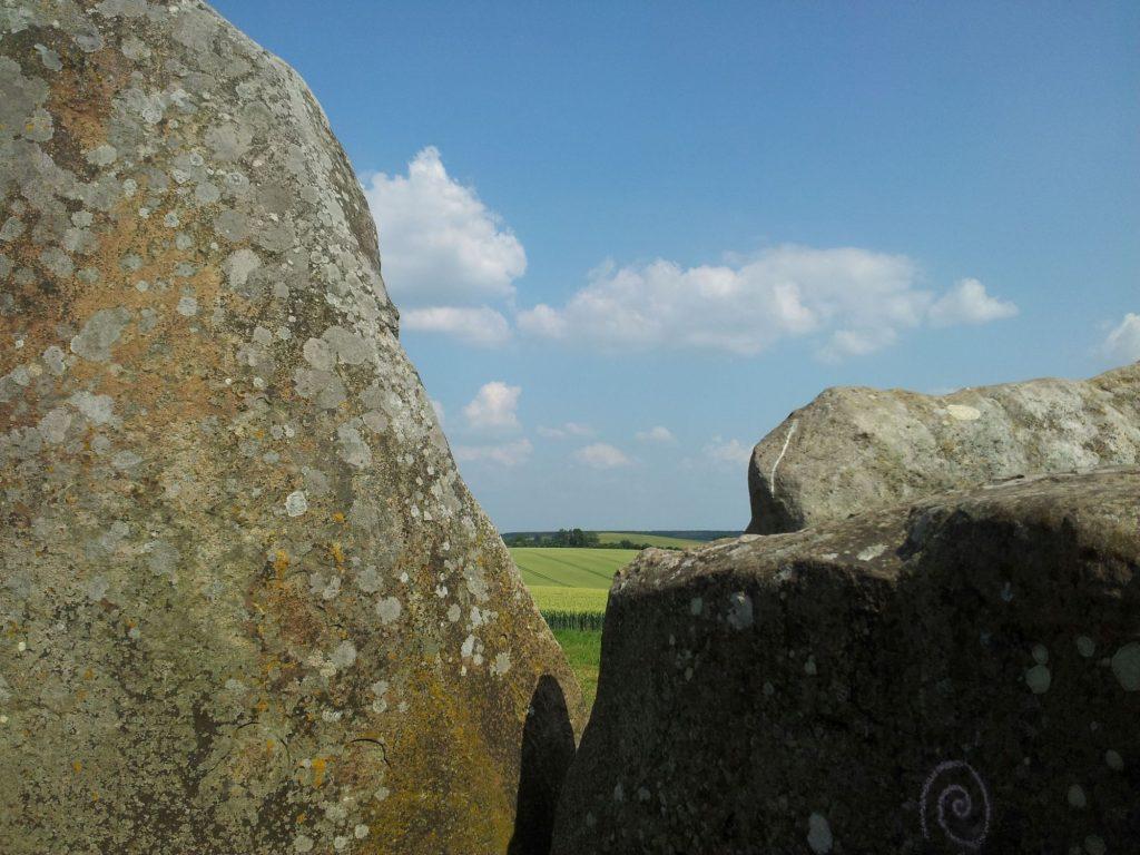grafheuvel 2