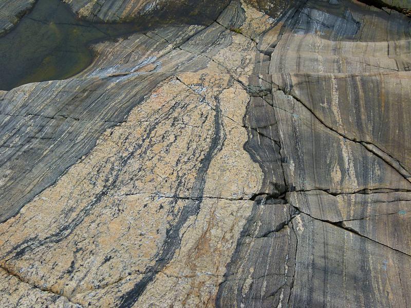 Rognstranda - Zuid-Noorwegen
