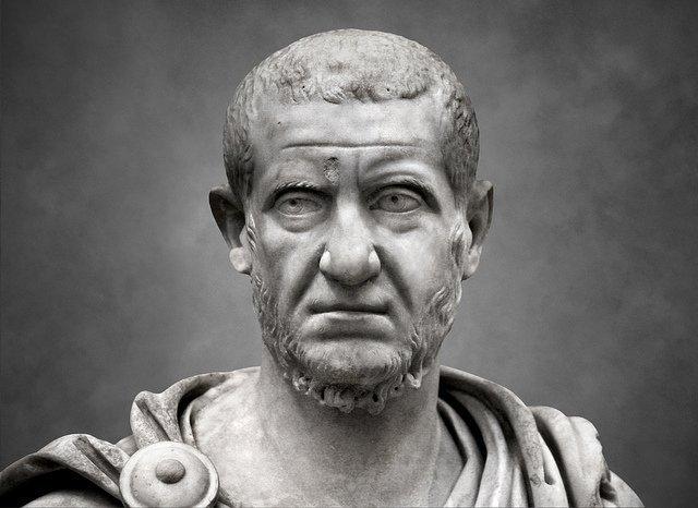 Tacitus 2