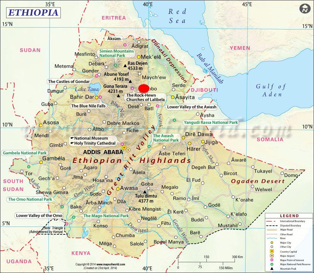 ethiopia-map1