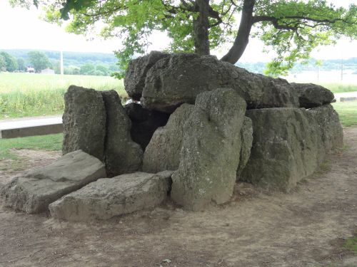 dolmen de weris4