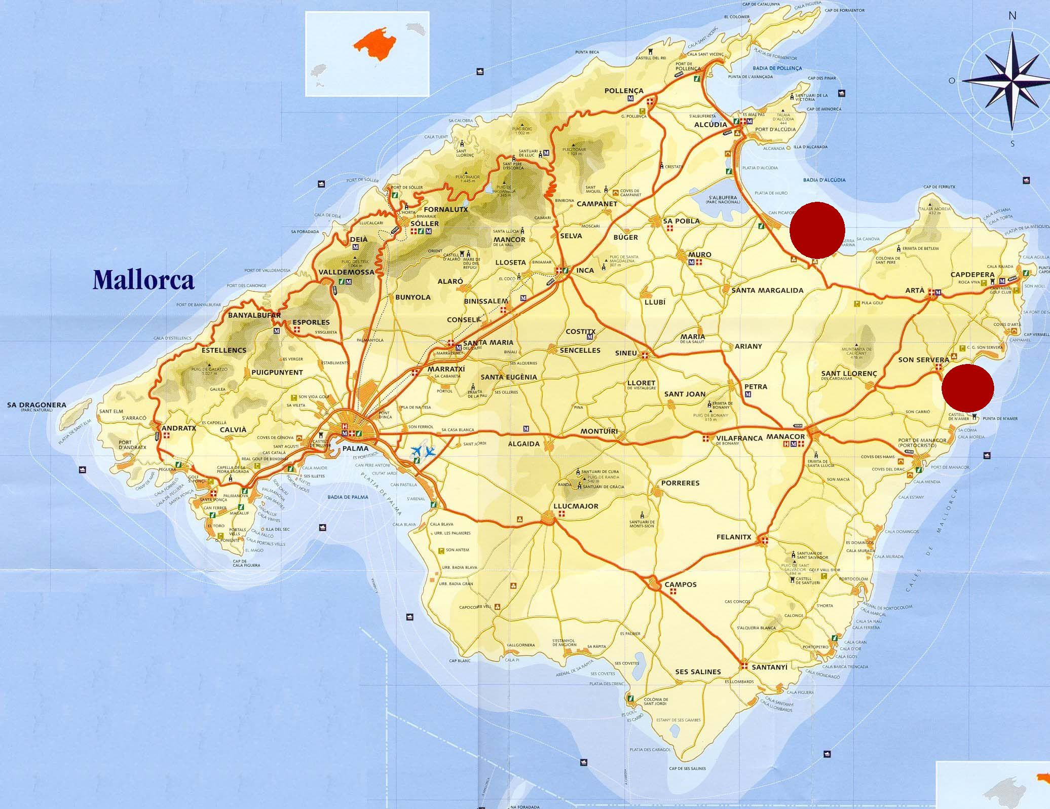 mallorca-map-1