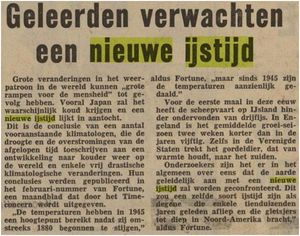 Nieuwsblad van het noorden 28-01-1974