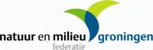 logo milieu groningen