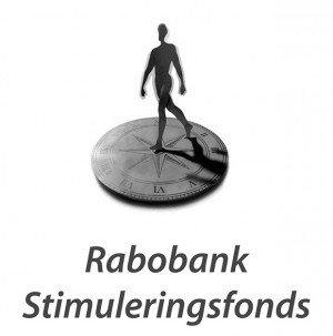 logo rabobank stimuleringsfonds