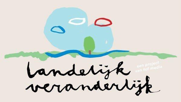 logo tof media