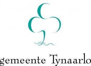 logo tynaarlo