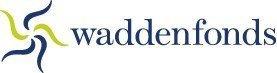 logo waddenfonds