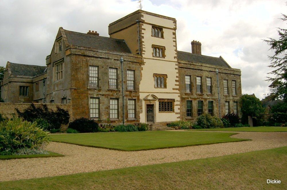 Foto Huis Dryden1