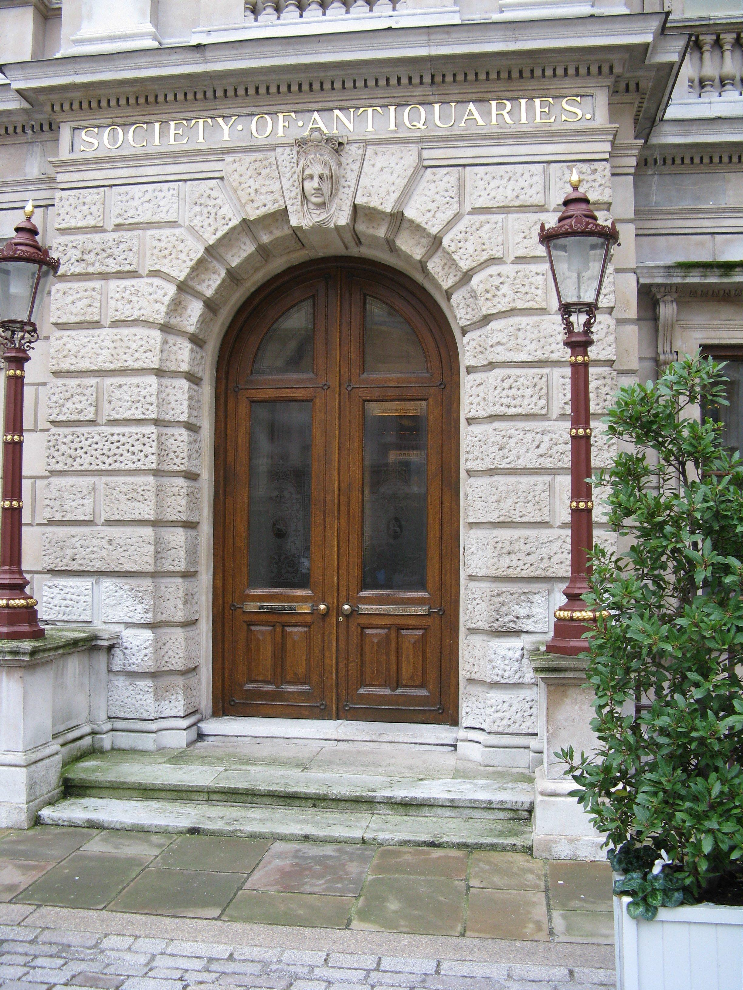 LondonJanuari2011 015