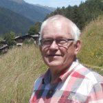 Hans Meijering