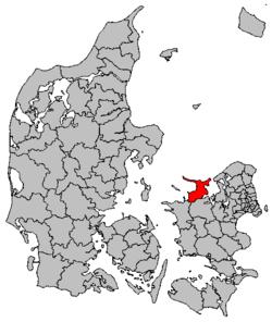 250px-Map_DK_Odsherred