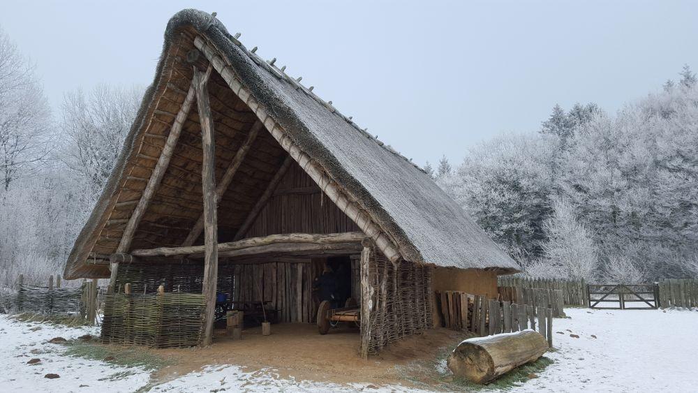 albersdorf6