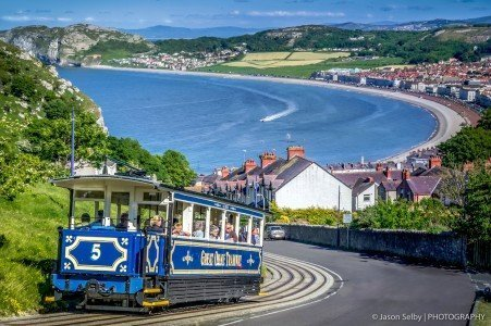 llandudno-tram-