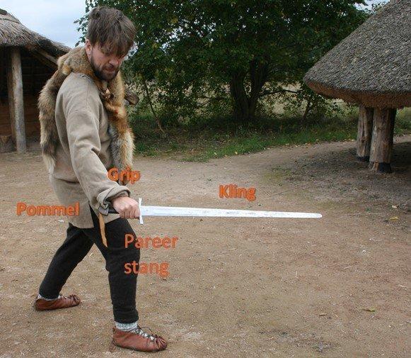 zwaardvechten3