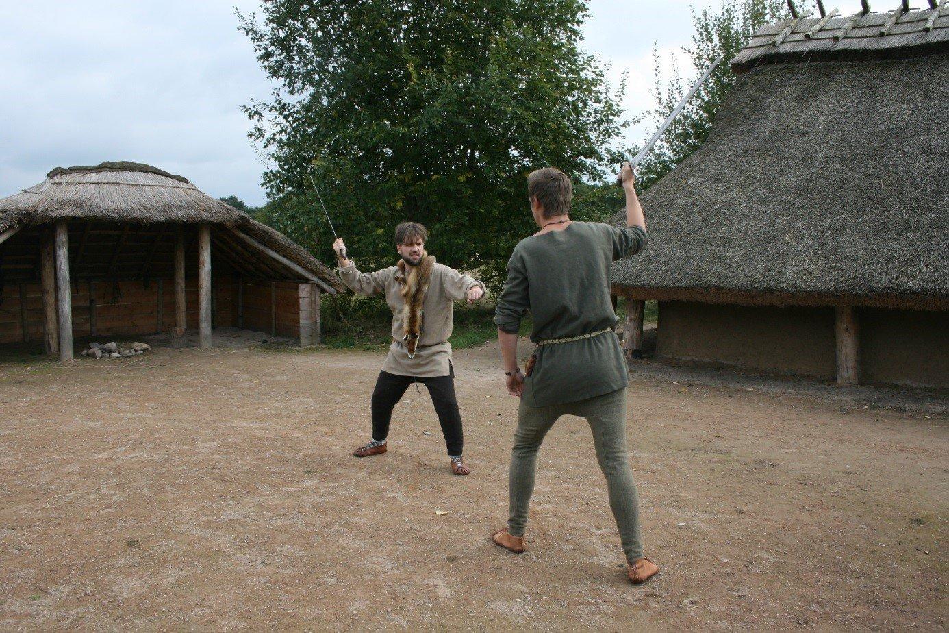 zwaardvechten9