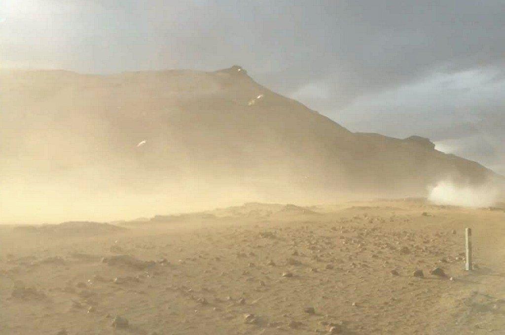 006-zandstorm-ijsland