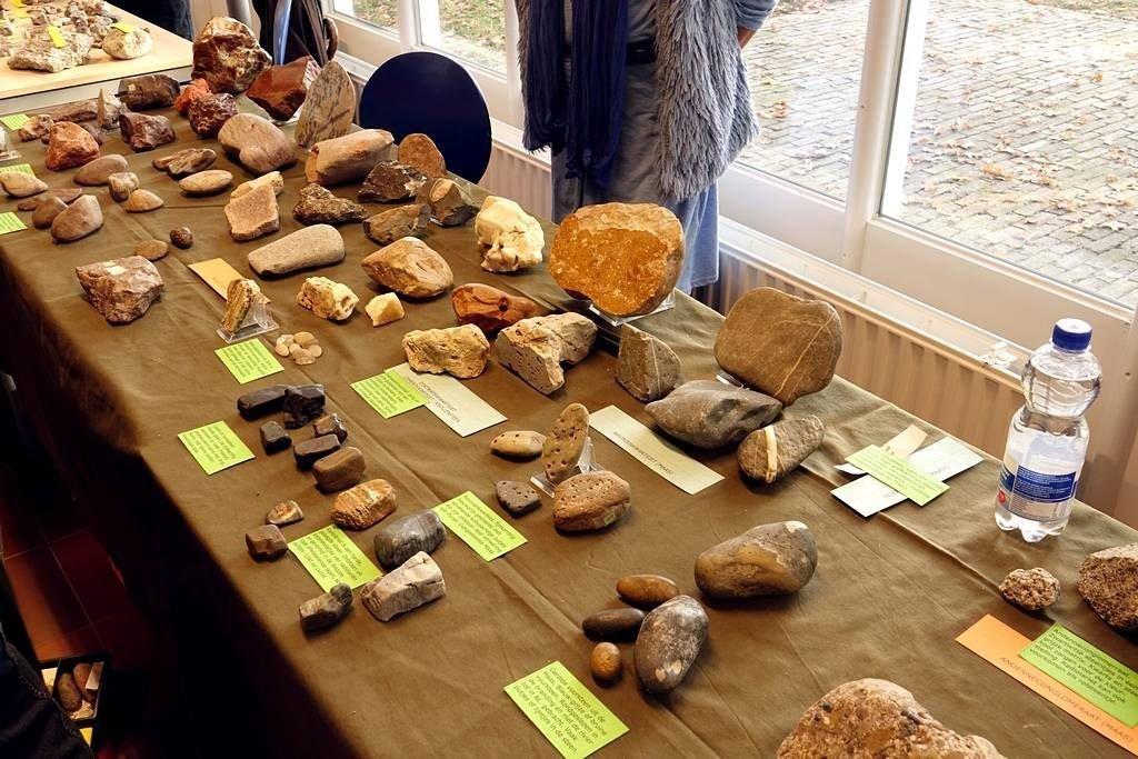 015-gelders-geologisch-museum
