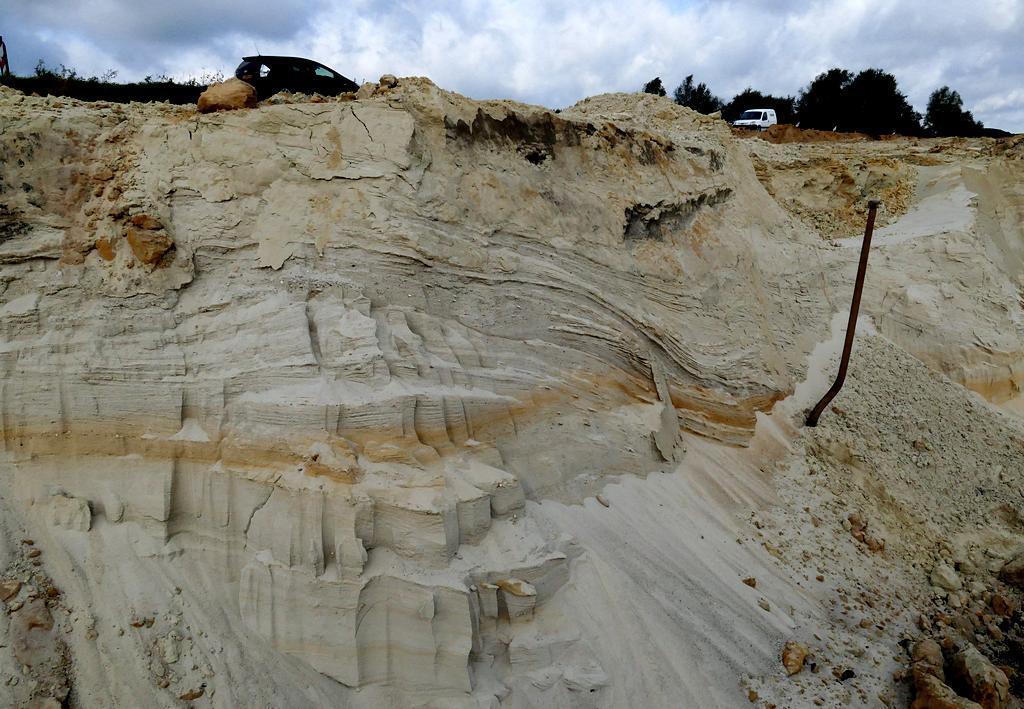 031-lichtkleurig-zand-form-van-peelo-ees