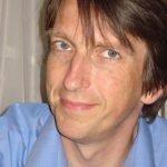 Hendrik Gommer