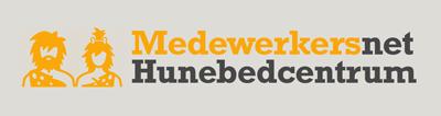 hunebed-medewerkers-logo-GEEL